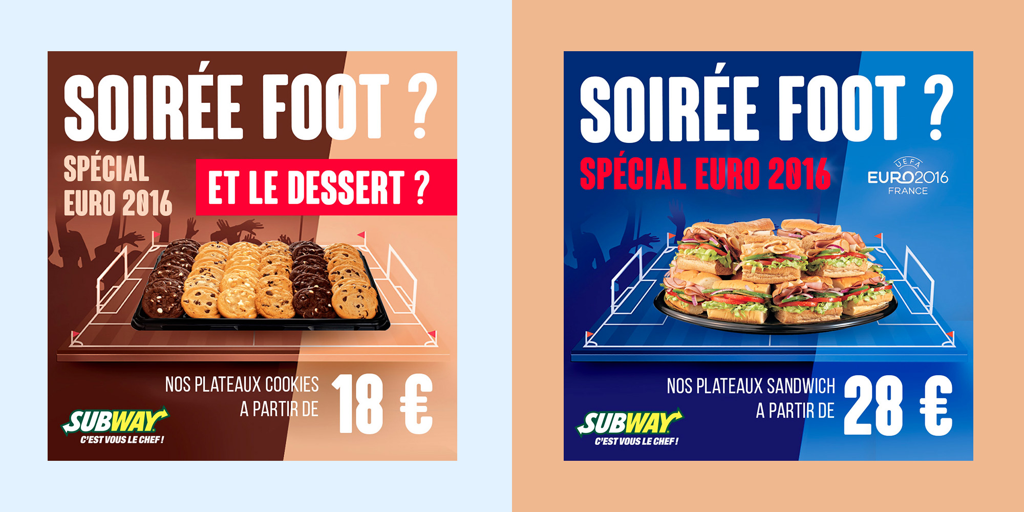 Subway - Euro 2016 - Facebook - IDDP